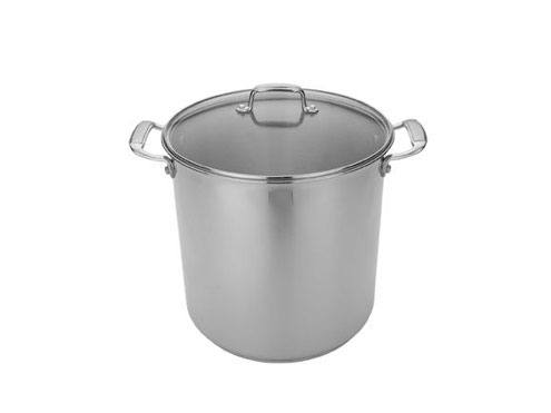 [Image: stock-pot.jpg]