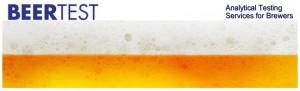 beertest