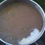 Autumn Ale Boil