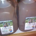 Cider Hill Farms Juice