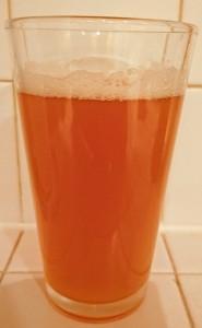 Summer Ale Recipe
